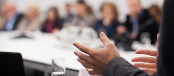 Workshops for Companies and Corporate Organisations Image Body Language Workshops