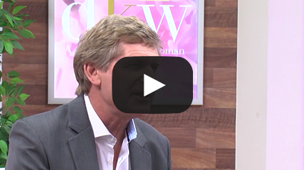 Mike's appearance on Sky's DKW Image Body Language Workshops